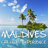 Play & Download Maldives Chill Out Expierence by Various Artists | Napster