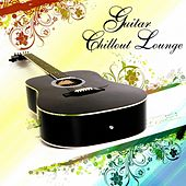 Guitar Chillout Lounge Vol.1 by Various Artists