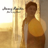 Play & Download Here In My Heart by Jimmy Rankin | Napster