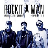 Play & Download Rockit Man by Zion I | Napster