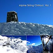 Play & Download Alpine Skiing Chillout (ASC) by Various Artists | Napster