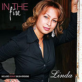 InThe Fire by Linda Agosto