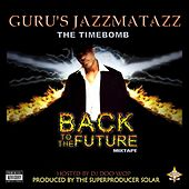 Play & Download Guru's Jazzmatazz