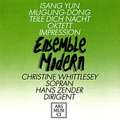 Play & Download Yun: Mugung-Dong / Teile dich Nacht / Octet / Impression by Various Artists | Napster