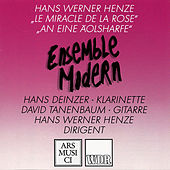 Play & Download Ensemble Modern by Various Artists | Napster