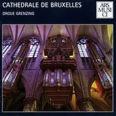 Cathedrale de Bruxelles by Various Artists