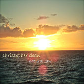 Natural Law - EP by Christopher Dean