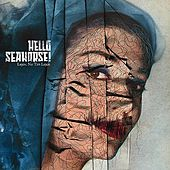 Play & Download Lejos. No Tan Lejos. by Hello Seahorse! | Napster