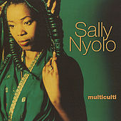 Play & Download Multiculti by Sally Nyolo | Napster