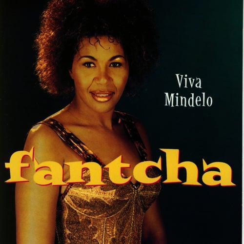 Viva Mindelo by Fantcha