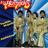 Play & Download Vestido Mojado by Los Humildes | Napster
