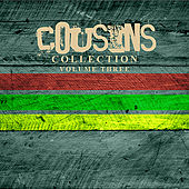 Play & Download Cousins Collection, Vol. 3 by Various Artists | Napster