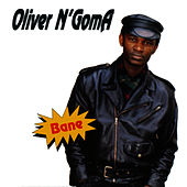 Play & Download Bane by Oliver N'Goma | Napster