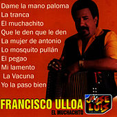 Play & Download El Muchachito by Francisco Ulloa | Napster