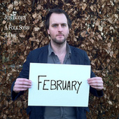 A Folk Song A Day : February by Jon Boden