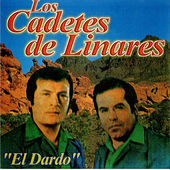Play & Download El Dardo by Los Cadetes De Linares | Napster