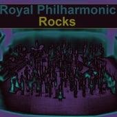Royal Philharmonic Rocks by Royal Philharmonic Orchestra