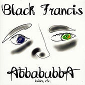 Play & Download Abbabubba by Frank Black | Napster