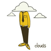 Play & Download Clouds by Apollo Brown | Napster