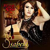 Play & Download Hay Que Hacer El Amor by Isabela | Napster