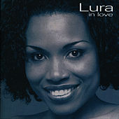 Play & Download In Love by Lura | Napster