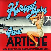 Play & Download The Great Artiste by The Kursaal Flyers | Napster