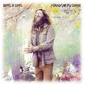 Play & Download Shadow To Shine by Bing Ji Ling | Napster