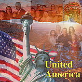 United America by Various Artists