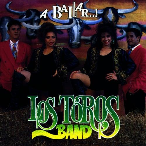 A Bailar by Los Toros Band