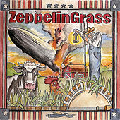 Play & Download ZeppelinGrass by The Grassmasters | Napster