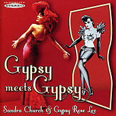 Play & Download Gypsy meets Gypsy by Various Artists | Napster