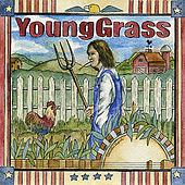 Play & Download YoungGrass by The Grassmasters | Napster