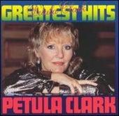 Petula Clark by Petula Clark