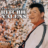The Very Best Of Ritchie Valens by Ritchie Valens