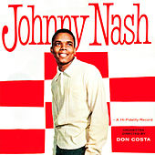 Play & Download Johnny Nash by Johnny Nash | Napster