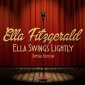 Ella Swings Lightly (Special Edition) by Ella Fitzgerald