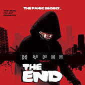 The End by Hyper