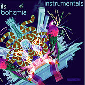 Play & Download Bohemia Instrumentals by Ils | Napster