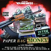 Messy Marv Presents: Paper Bag Money by Various Artists