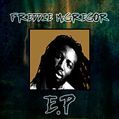 Play & Download Freddie McGregor - EP by Freddie McGregor | Napster