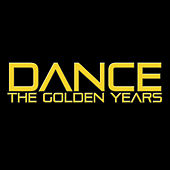 Dance the Golden Years by Various Artists