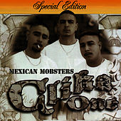 Play & Download Mexican Mobsters by Clika One | Napster