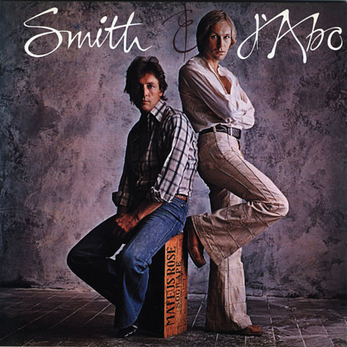 Play & Download Smith & d'Abo by Smith | Napster