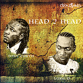 Head 2 Head von Various Artists