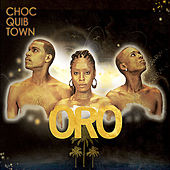 Play & Download Oro by Chocquibtown | Napster