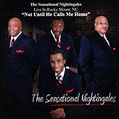 Play & Download Not Until He Calls Me Home by The Sensational Nightingales | Napster