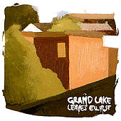 Play & Download Leaves Ellipse by Grand Lake | Napster