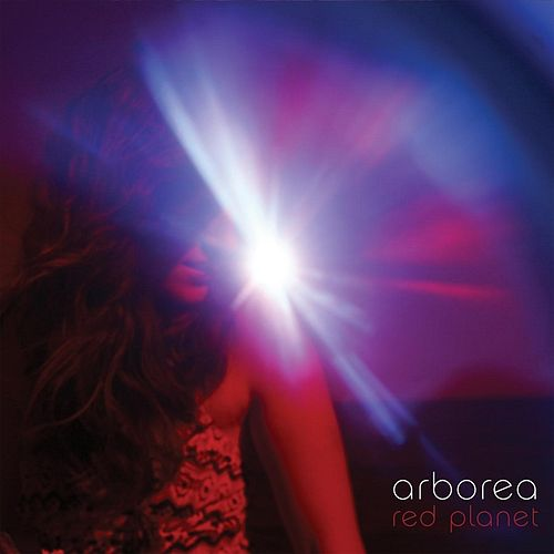 Red Planet by Arborea