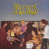 Play & Download Friends by Friends | Napster