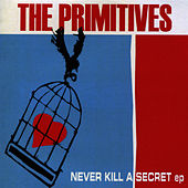 Play & Download Never Kill a Secret - EP by The Primitives | Napster